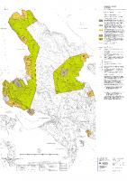 Kaavakartta_Iso_Pirkholman_RAKM_Ehdotus_30.3.2016
