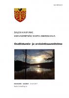 Selostus_Liite_2_OAS_24.10.2017