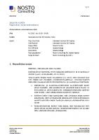Selostus_Liite_4_Muistio_viranomaisneuvottelusta_4.1.2017