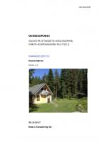 Selostus__Sauko-Mustakarta-Koivuniemen_RAKM_Ehdotus_30.10.2017