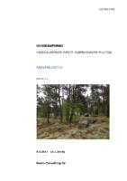 Selostus_Heikkalanpaan_RAKM_Hyvaksynta_8.8.2017