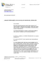 Selostus_Liite_8_ELY-keskuksen_lausunto_ehdotuksesta