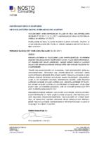 Selostus_Liite_9_Vastine_ehdotuksesta_annettuun_lausuntoon