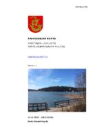 Selostus__Punttinen-Leikluoto_RAKM_Hyvaksynta_13.11.2017