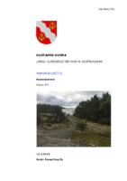 Selostus_Lansi-Vuosnaisten_RAK_Luonnos_14.3.2018