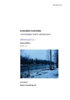 Selostus_Lansirannan_RAK_Ehdotus_12.3.2018
