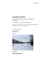 Selostus_Kokemaenjoen_ROYK_muutos_Luonnos_12.4.2018