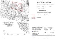 Kaavakartta_Matalahti-Kotkanaukko_RAKK_Luonnos_8.5.2018