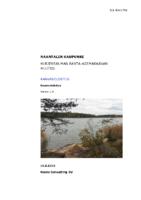 Selostus_Kurjenrauman_RAKM_Ehdotus_18.5.2018