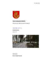 Selostus__Pohjolan_RAK_Luonnos_22.5.2018