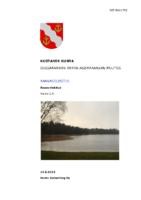 Selostus__Suojarannan_RAKM_Ehdotus_14.5.2018