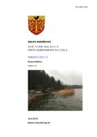 Selostus__Meri-Teijon_osa_alue_B_RAKM_Ehdotus_15.6.2018