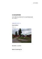 Selostus_Iso-Pirkholman_RAKM_Hyvaksynta_6.8.2018