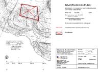 Kaavakartta_Matalahti_Kotkanaukko_RAKK_Ehdotus_13.9.2018