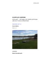 Selostus__Matalahti_Kotkanaukko_RAKK_Ehdotus_13.9.2018