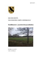 Selostus_Liite_2_OAS_24.10.2018