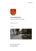 Selostus__Pohjolan_RAK_Hyvaksynta_24.9.2018