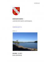 Selostus__Varesniemen_RAK_Hyvaksynta_5.6.2017