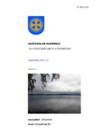 Selostus_Lahdenperan_RAK_Hyvaksynta_17.8.2018