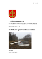 Selostus_Liite_1_OAS
