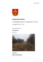 Selostus__Pyharannan_RYKM_Luonnos_23.8.2018