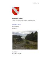 Selostus_Lansi-Vuosnaisten_RAK_Ehdotus_30.10.2018
