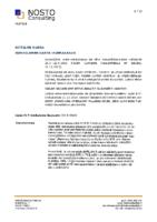 Selostus_Liite_14_Vastine_ehdotuksesta_saatuihin_lausuntoihin_ja_muistutukseen