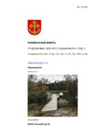 Selostus_Pyharannan_RAKM_Luonnos_2.11.2018