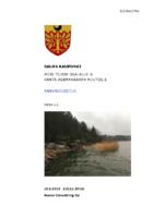 Selostus__Meri-Teijon_osa_alue_B_RAKM_Hyvaksynta_15.6.2018