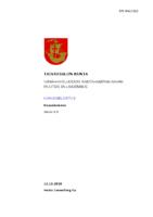 Selostus__Vaha_Kahiluodon_RAKM_Luonnos_12.12.2018