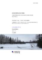 Selostus_Kokemaenjoen_ROYK_muutos_ehdotus_7.1.2019