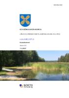 Selostus_Langholmenin_RAKM_Luonnos_7.1.2019