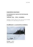 Selostus_Liite_1_OAS_7.1.2019