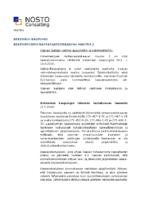 Selostus_Liite_4_Vastine