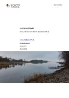 Selostus__Miklinkarin_RAK_Luonnos_25.1.2019