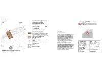 Kaavakartta_Sundholman_ja_Varesmaan_Ehdotus_12.2.2019