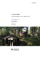 Selostus__Pamprinniemen_RAK_Ehdotus_28.2.2019