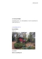 Selostus__Sundholman_ja_Varesmaan_RAKM_Ehdotus_12.2.2019