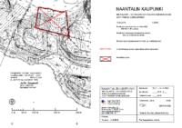 Kaavakartta_Matalahti_Kotkanaukko_RAKK_Hyvaksynta_13.9.2018
