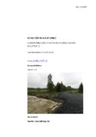 Selostus_Kokemaenjoen_ROYKM_3_Luonnos_25.3.2019