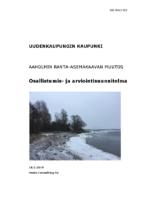 Selostus_liite_2_OAS_18.3.2019
