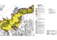 Kalliolan ranta-asemakaava, kaavaehdotus 12.4.2019