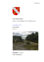 Selostus_Lansi-Vuosnaisten_RAKM_Hyvaksynta_17.4.2019