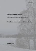 Selostus_Liite_2_Kaurarannan_RAK_OAS_2.4.2019
