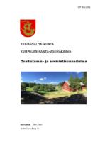 Selostus_Liite_2_OAS_15.4.2019