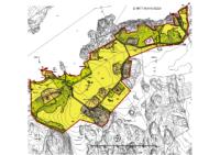 Selostuksen liite 3, Kaavakartta ja -määraykset (A3)