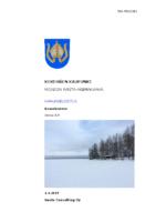 Selostus_Moision_RAK_Luonnos_4.4.2019