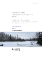 Selostus_Kokemaenjoen_ROYKM2_Hyvaksynta_26.4.2019