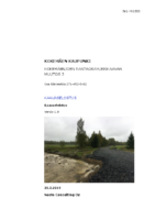Selostus_Kokemaenjoen_ROYKM_3_Ehdotus_25.3.2019