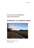 Selostus_Liite_2_OAS_12.4.2019_korj_8.5.2019